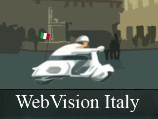 Italy Travel : Espresso Lesson