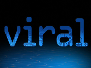 Viral on VCast: Episode Three