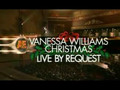 Vanessa Williams _Betcha Never (A&E Live By Reques