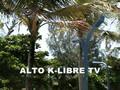 """Making off - Tito el Bambino ft. Jadiel """"Sol, Playa & Arena"""