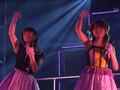 Country Musume ni Konno to Fujimoto - Shining Itoshiki Anata