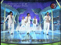 DBSK- Summer Dream (Perf)