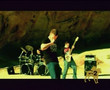 All That Remains - This Darkened Heart.mpeg