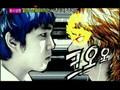 [preview] Super Junior - Flower Boys the Movie