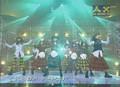 1st-live-01[AX].avi