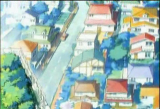 Kimagure Orange Road Ep.01