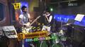 Heechul-mc cut sbs inkigayo 070527070527 - ROCK theme