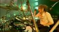 the GazettE - Decomposition Beauty Tour DVD