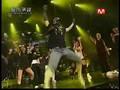 [concert] minwoo liveworks 07 tokyo part 2