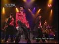 concert minwoo liveworks 07 tokyo part 1