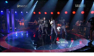 070724  music space - m - m style perf eric216love(1).avi