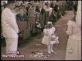 Funny wedding mishaps