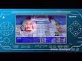 Final Fantasy I and Final Fantasy II for PSP trailer.avi
