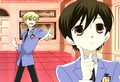 AMV - Ouran!Love!Angst!Crack!