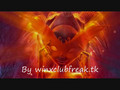 Winx Club - The Movie English preview (high quality)