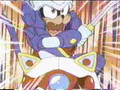 Samurai Pizza Cats 16