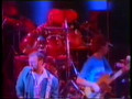 Richard Thompson - Across A Crowded Room (10 April 1985) - 15 - I Ain't Gonna Drag My Feet No More