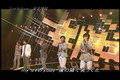 Tohoshinki-Lovin You (TBS Nihon USEN Award 072907)
