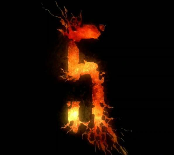 Resident Evil 5 Trailer OMFG.wmv