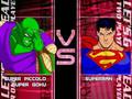 goku vs  superman part 2 (WHO NEEDS HELP??)