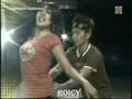 Saicy U can Dance 2 2nd elimination