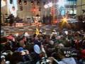 Mariah Carey - Fly Like A Bird Live @ GMA