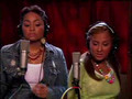 Cheetah Girls 2 DCOM#1