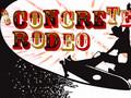 Concrete Rodeo Recap