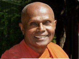 Dr G MindLiberators-dhammatube.wmv