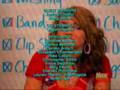 Zoey 101 - Show de Clips (Dublado) part 3/3