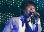 070619 FITB Concert - Yakusoku