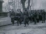 2DeutscheJahrgang1928