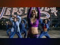 Britney Spears  Pepsi Commercial