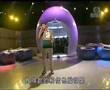 Kenny Kwan - Break up don't Be Sad[Live]