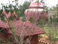 wiengkalong temple