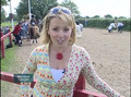 Gemma Humphries