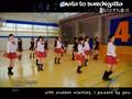 [Subtitled]AKB48 - Skirt Hirari