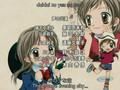 Aishiteru ze Baby - 02.avi
