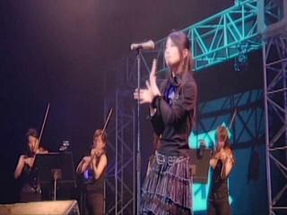 Yuki, Muon, Madobe Nite.