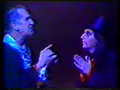 Alice Cooper - 'Some Folks' Rare Footage from 'Nightmare' TV Special 1975