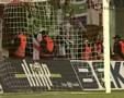 Liechtenstein 1-4 NorthernIreland