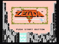 The legend of Zelda retrospective part one