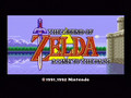 The legend of Zelda retrospective part 2