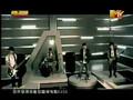 Leehom - Change My Ways