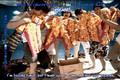 (PV) Rag Fair - Koi no Mileage (Karaoke eng subs)