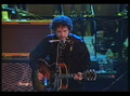 Bob Dylan & Richard Thompson - Guitar Legends Expo 92 - Boots of Spanish Leather + Across The Borderline
