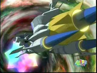 Random Sonic X Redub