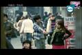 Lee Hyori - Scolded