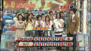 2007.07.02 Nakai Masahiro no Nama Super Drama Festival - Part 3.avi