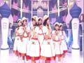 14th 2007-7-28 MelodiX! Live).mpg